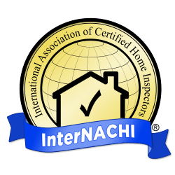 InterNACHI Home Inspector Member in Lexington KY