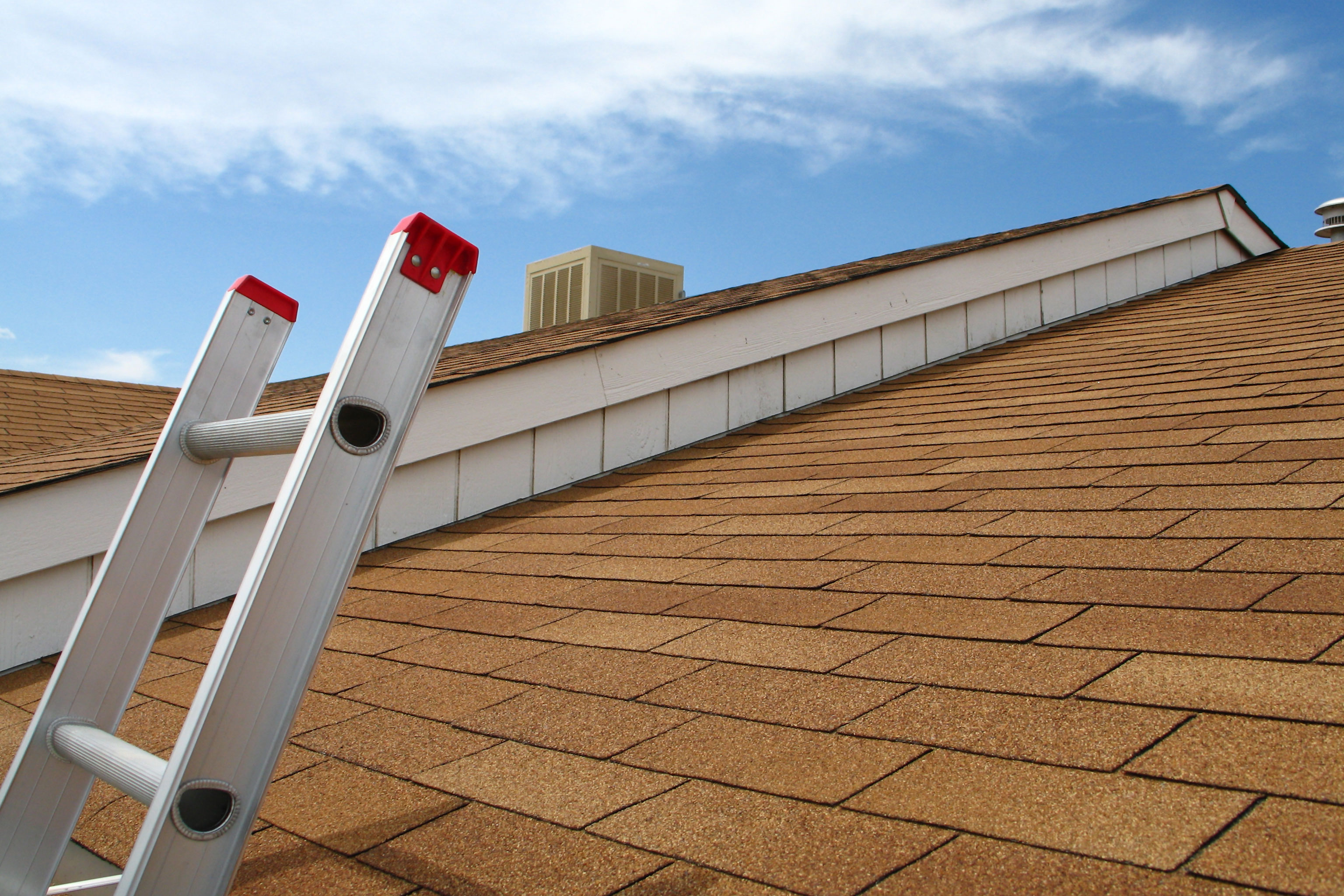 Roofing Home Inspection Lexington KY